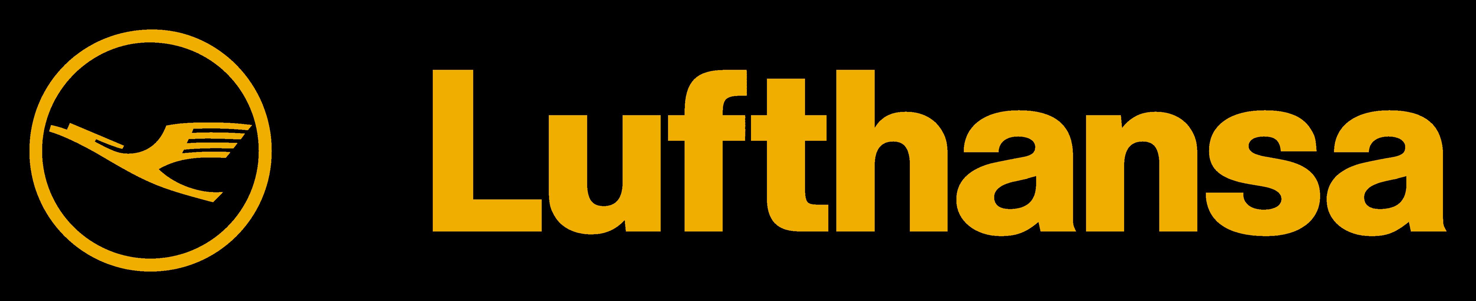 Авиакомпания Люфтганза