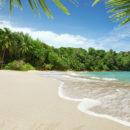 Тайланд, Пляжи Пхукета