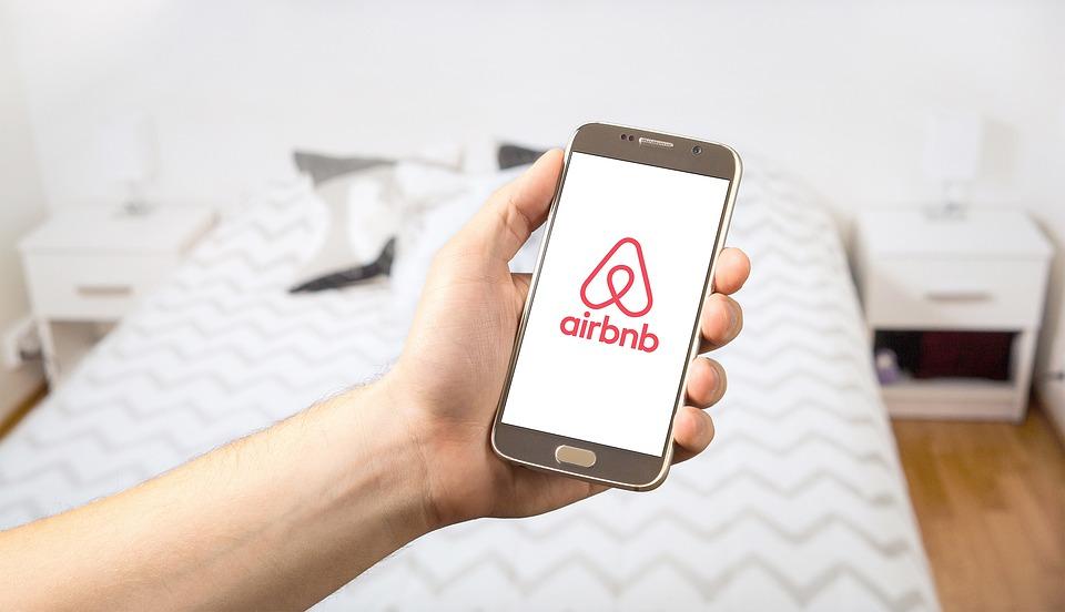 Airbnb и правительство Мехико подписывают соглашение о занятости