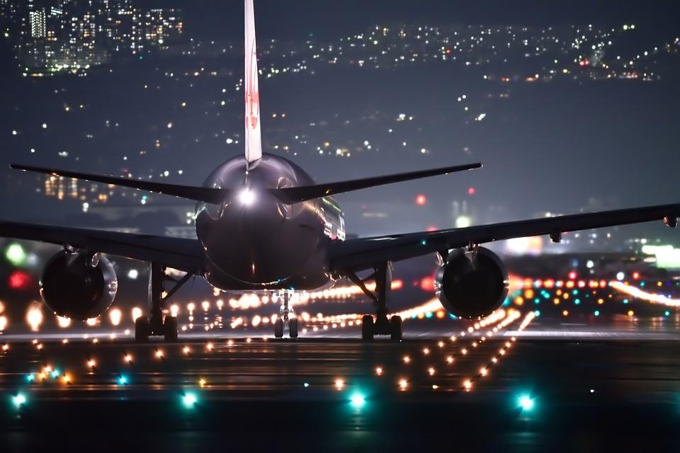 Что нужно знать о возврате авиабилетов?