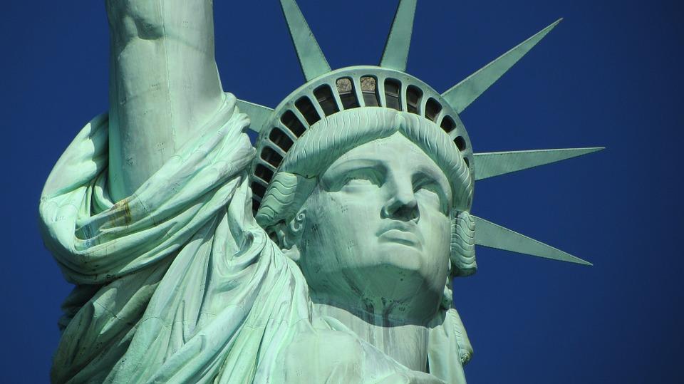 Незабываемый отдых в Америке