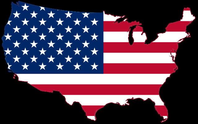 Об Америке с любовью
