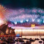 Семь лучших музыкальных фестивалей Австралии