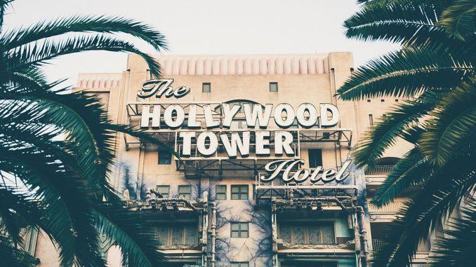 Как бронировать отель по интернету