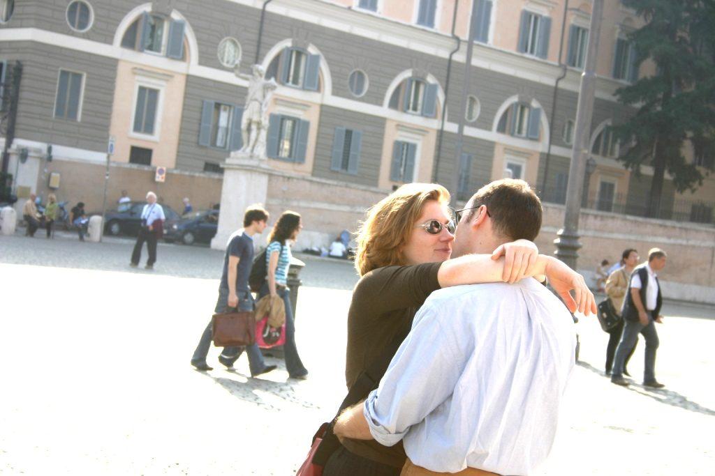 Итальнская культура