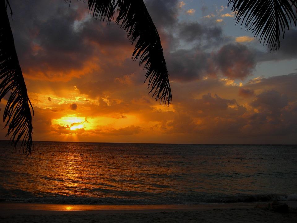 Доминикана: вся правда, которую вы должны знать