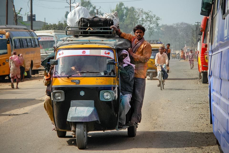 Дорогая Индия. Как не разорится в этой дешевой стране