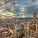 Увлекательные путешествия в Испанию