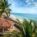 Отпуск в божественной стране Керала