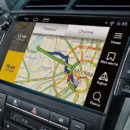 Тройка лучших навигаторов для iPhone