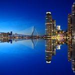 Едем отдыхать в Нидерланды