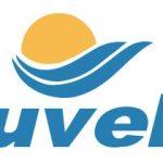 Авиакомпания Nouvelair