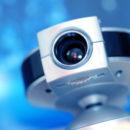 Веб камеры онлайн в реальном времени