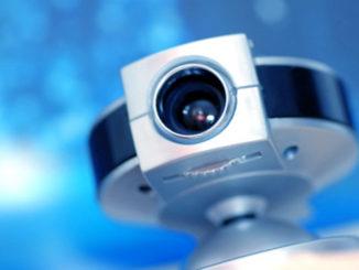 Веб-камеры онлайн со всего света
