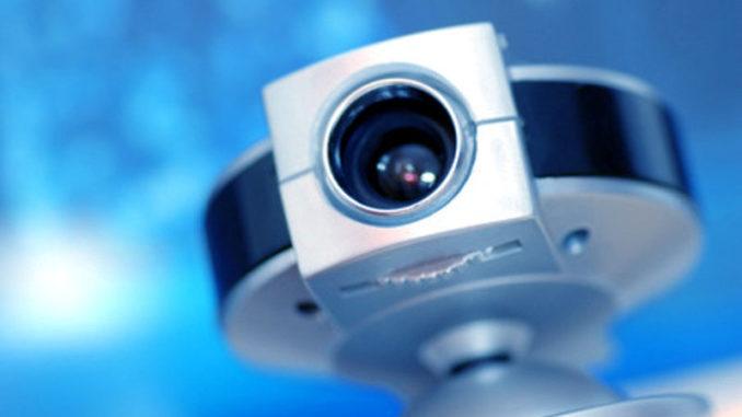 foto-s-veb-kameri-onlayn