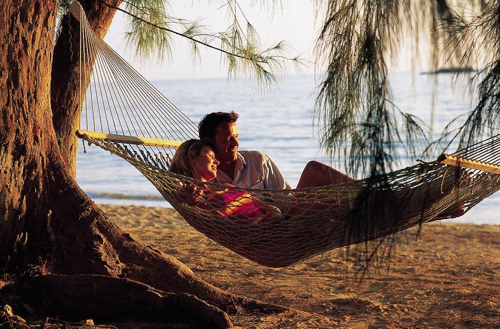 Отдых на Багамских островах — интересные факты