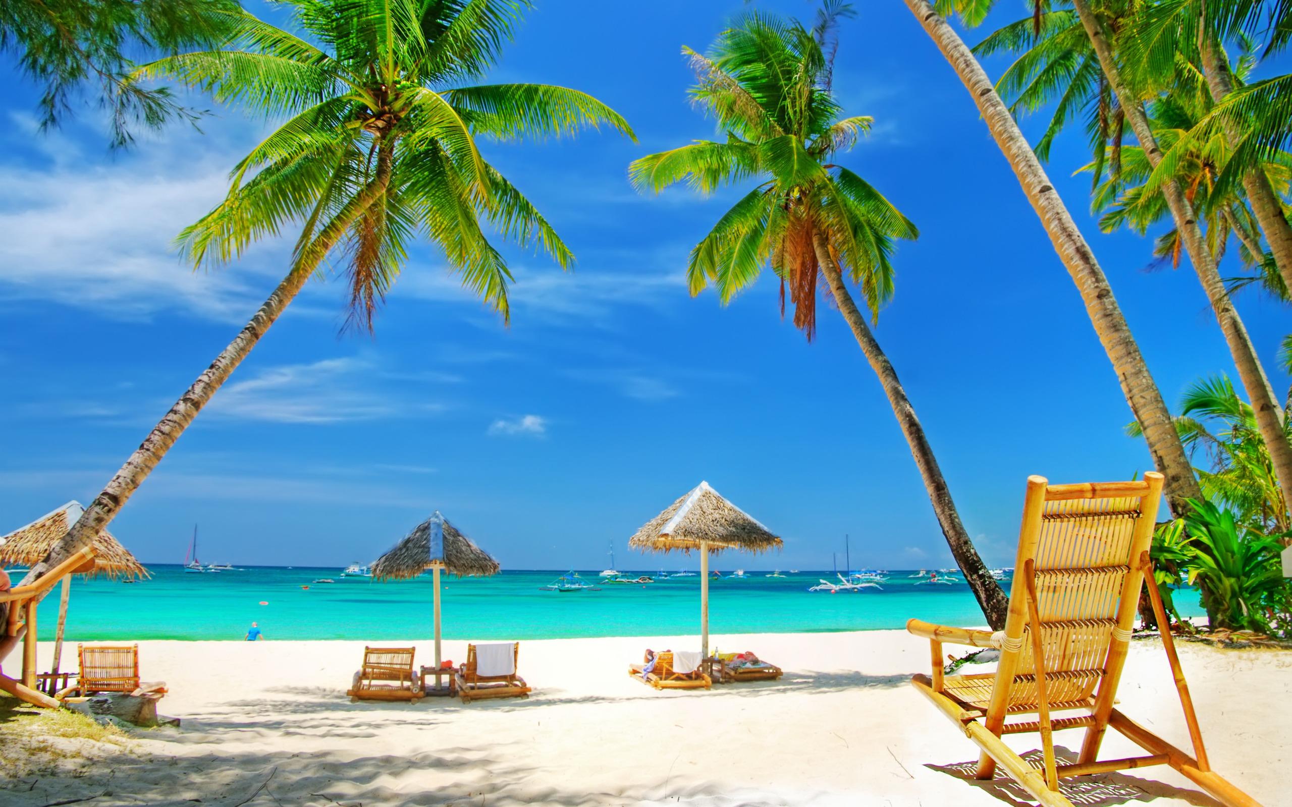 Осень, солнце, море, пляж или едем на море осенью