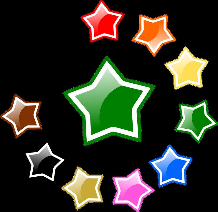 Рейтинг турфирм