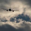 Список российских авиакомпаний. Крупные российские авиакомпании рейтинг