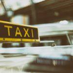 Трансфер из аэропорта : преимущества заказа услуги такси в компании