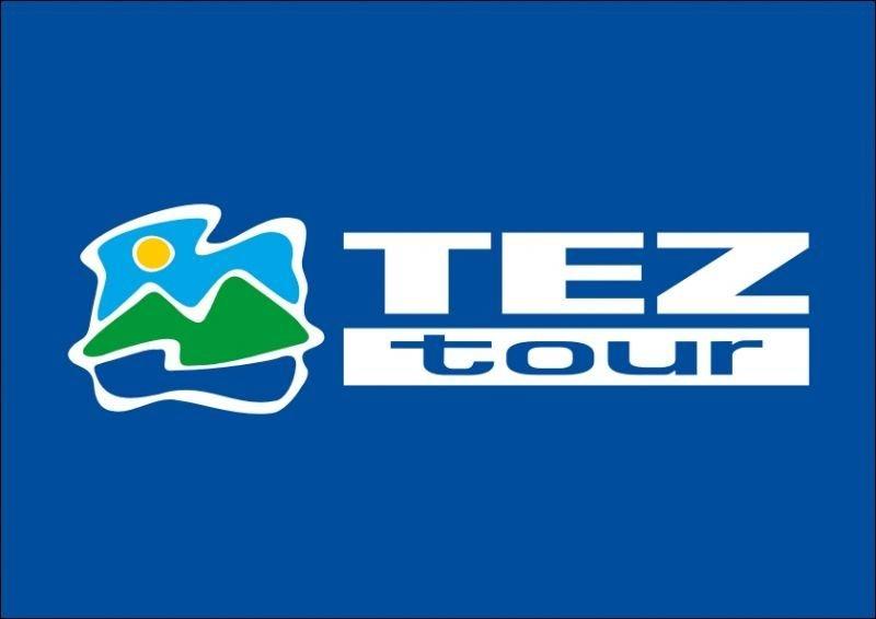 Путешествуем с «Tez Tour»: удобно, спокойно, выгодно