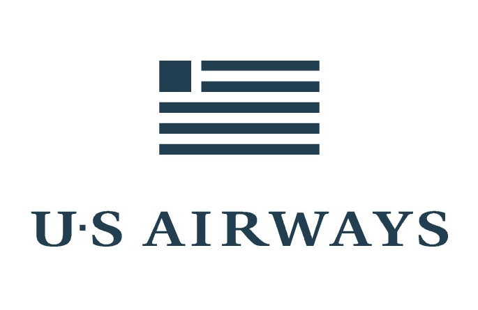 Авиакомпания Us Airways
