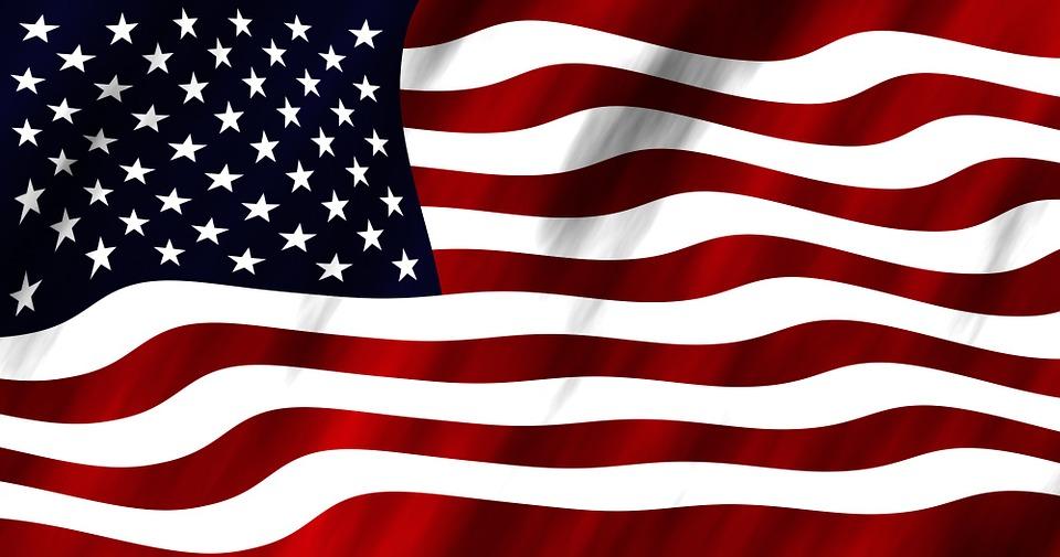 Простой способ эмиграции в США