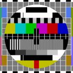 Times Square онлайн веб камера