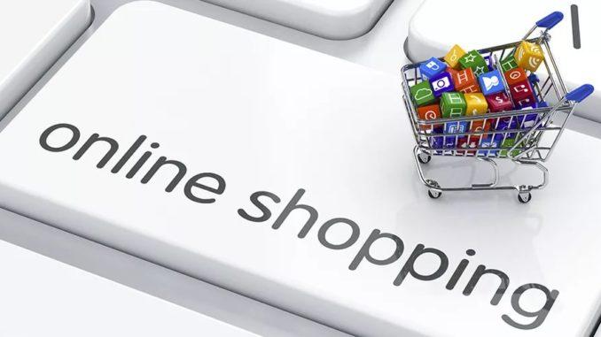 Интернет магазины Индии