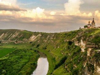 Отдых в Молдавии: достопримечательности, архитектурные памятники и музеи Кишинева